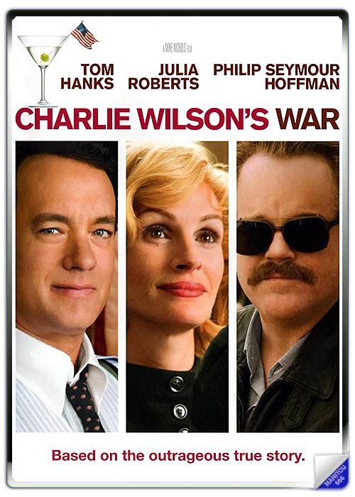 [ONLINE] Wojna Charliego Wilsona / Charlie Wilson's War (2007) PL.DVDRip.XviD.AC3-PiratesZone / Lektor PL