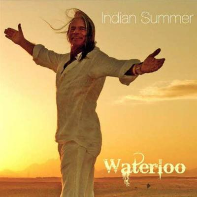 Waterloo - Indian Summer (2012)
