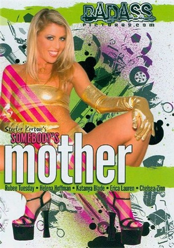 Somebody's Mother (2005/DVDRip/1.36 GB)