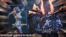 [PS3] Final Fantasy XIII - 2 [JPN/ENG] [24xDLC] [1.06]