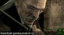 [PS3] Metal Gear Solid 4: 25th Guns of the Patriots - Anniversary Edition [EURENG][4.21CFW/4.30 CFW]
