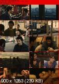 Miłość i Blizny / Love and Bruises (2011) PL.DVDRip.XViD-Zet / Lektor PL