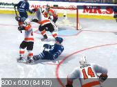 NHL 12 Mod (PC/2012/RU)