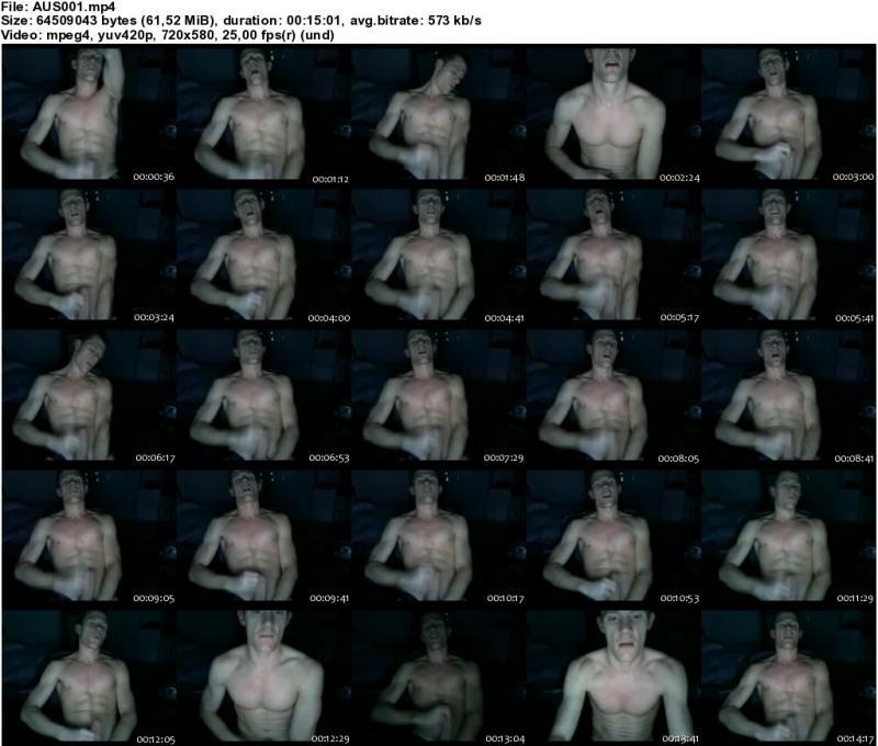 http://i51.fastpic.ru/thumb/2012/1210/26/71bade8db2418d8f0ca105ee781a3726.jpeg