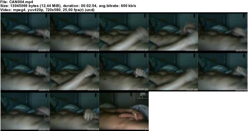 http://i51.fastpic.ru/thumb/2012/1210/5c/83690ccff70f2a2d82db851f4485045c.jpeg