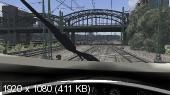 Train Simulator 2013 v26.3b (2012)