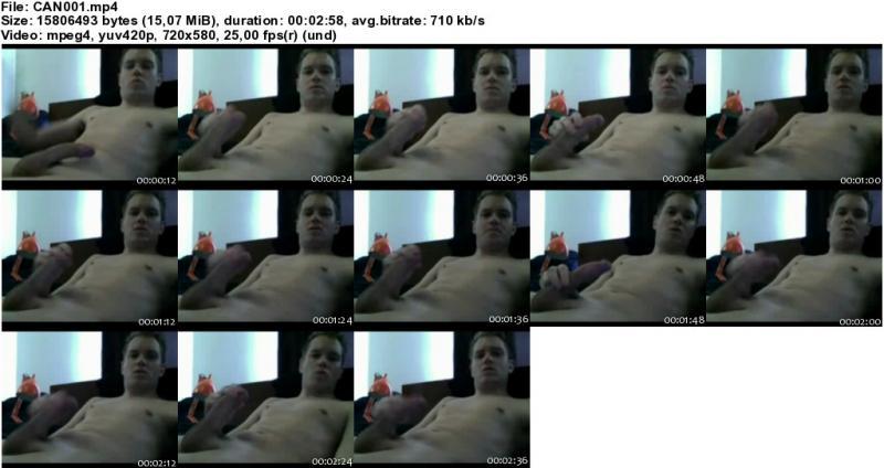 http://i51.fastpic.ru/thumb/2012/1210/80/bac7f40776e668bc549d6b5b84cbf780.jpeg