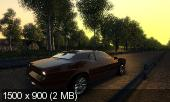 Spezialfahrzeuge-Simulator (2013/Deu)