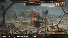MechWarrior Online (Infinite Game Publishing) (ENG) [Beta]