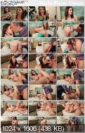 Brooklyn Chase - Goody Two Tits (2012/HD/720p)