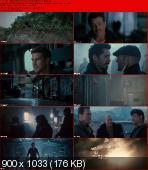 Niezniszczalni 2 / The Expendables 2 (2012) PL.DVDRip.XviD-BiDA / Lektor PL