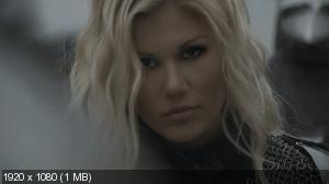 �������� � ����� ����������� - ����� ��� �� (2012) HDTV 1080p