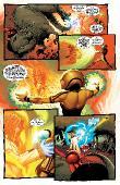 Avengers Arena #1 (2013)