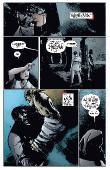 Age of Apocalypse #10 (2013)