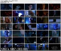 Восставшие Из Ада 4 - Кровное Родство (1996/BDRip)