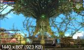 Миp драконoв / World of Dragons (PC/2012/Full RUS)