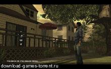 [PS3] The Walking Dead [RUS] [Repack] [1хDVD5]