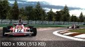 Test Drive: Ferrari Racing Legends (Lossless Repack Origami)