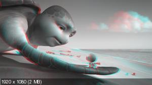 http://i51.fastpic.ru/thumb/2012/1215/0b/fb4b4353d286b5c820ab139649878c0b.jpeg