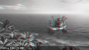 http://i51.fastpic.ru/thumb/2012/1215/96/_8798db76266df0b743b333dd10fdc496.jpeg