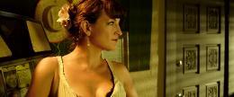 Прибрежное диско / The Baytown Outlaws (2012) BDRip 1080p
