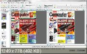 ABBYY FineReader 11.0.102.583 Professional & Corporate Edition - RePack (2012/Multilanguages)