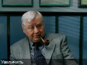 Что сказал покойник [01-10 из 10] (1999) DVDRip