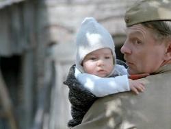 Александр Маленький ( 1981 ) DVDRip