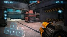 [Android] UberStrike: The FPS (4.3.10) [Action, ENG]