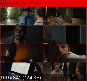 Sinister (2012) DVDRip.XviD-Ltu