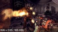 Rage: The Scorchers (2012/ENG/Add-on). Скриншот №4