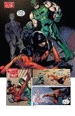 Scarlet Spider #12.1 (2013)