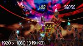 NiGHTS Into Dreams HD (PC/2012/EN)