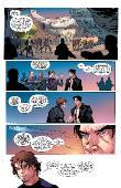 Gambit #7 (2013)
