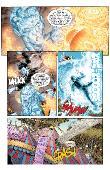 Wolverine & the X-Men #22 (2013)