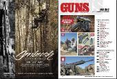 ������� Guns Magazine [2012] [PDF] En