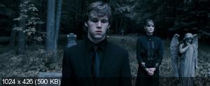Мертвая Тишина|Dead Silence (2007|BDRip-AVC) [Rip от AVCurtain]