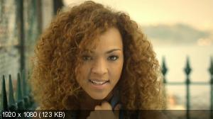Nossa - Mas Que Nada (2012) HDTV 1080p