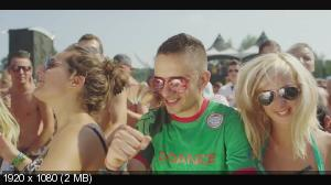 PSY - Gangnam Style is HardStyle (2012) HDTV 1080p