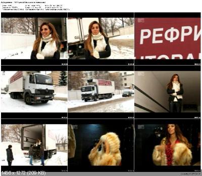 http://i51.fastpic.ru/thumb/2012/1223/a0/92f9bcbe2fdf6241cc487c212cf047a0.jpeg