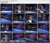 http://i51.fastpic.ru/thumb/2012/1223/bb/957b52fd6813d2f884dadb79a3f689bb.jpeg
