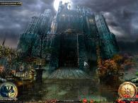Grim Tales 2: Наследие. Коллекционное издание (2012/Rus/Nevosoft)