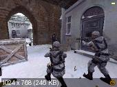 Counter-Strike: Condition Zero (PC/RUS)