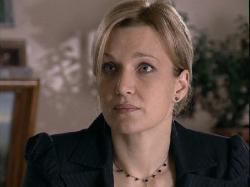 Прекрасная Елена (2007)