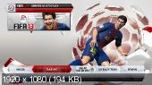 FIFA 13 (PC/2012/Repack Revenants/RU)