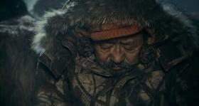 Шал / Shal (2012) DVDRip
