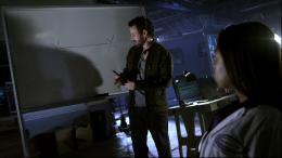 Филадельфийский эксперимент / The Philadelphia Experiment (2012) BDRip 1080p
