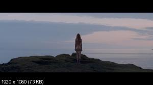 David Guetta ft. Sia - She Wolf (Falling to pieces) Explicit (2012) HDTV 1080p