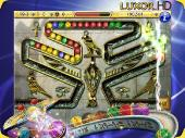 Luxor: The King's Collection 11-in-1 (2012/PC/Rus/Eng)