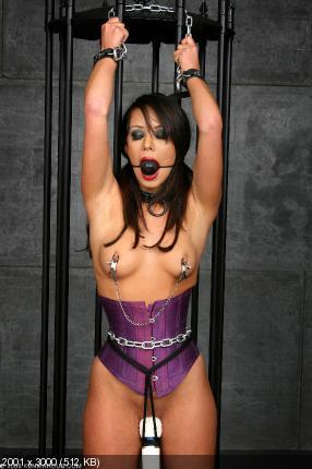 amateur women bent over naked